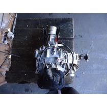 Caixa De Tração Reduzida 4x4 L200 Automática 2008