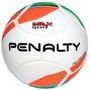 Bola Penalty Futsal Max 500 Oficial