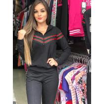 3b44d6e05 Busca Calça moletom planet girls com os melhores preços do Brasil ...