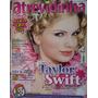 Revista Atrevidinha Nº 82 - Fevereiro/2011