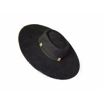 Chapéus Masculino com os melhores preços do Brasil - CompraCompras ... 22c4175bc4a