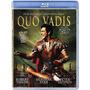 Quo Vadis + Frete Gratis