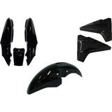 Rabeta-Kit-Completo-Dafra-Speed-150-Preto