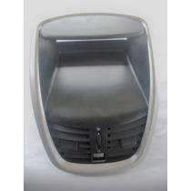 Moldura Do Computador De Bordo Peugeot 207