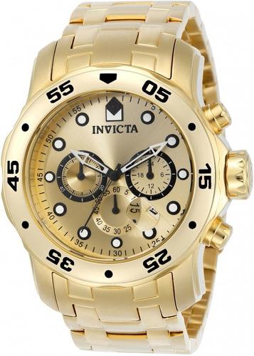 e908e3347d8 Relógio Invicta Pro Diver 0074 21924 Produção 2019 - R  699 en ...
