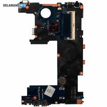 Placa Mãe Notebook Hp Mini 110 Pwa 40gab5400-e 41ab5400 (88)