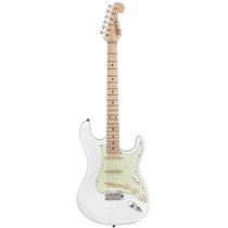 Guitarra Tagima Strato Classic New T635 Alder