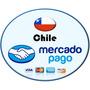Carga: Mercadopago Chile E Pague Em Reais R$