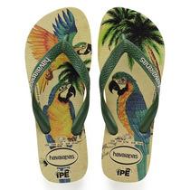 c885364da6f0 Busca Havaianas ipe com os melhores preços do Brasil - CompraMais ...