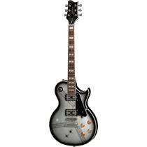 Guitarra Les Paul Steel Golden Gld160
