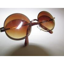 Óculos Jhonn Lennon Barato Promoção Inauguração Ultimas Pçs