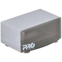 Modulador De Audio E Video Pqmo-2200