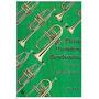 Método Para Pistão, Trombone E Bombardino - Amadeu Russo