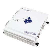 Amplificador Digital Falcon Hs 960 Dx Pronta Entrega