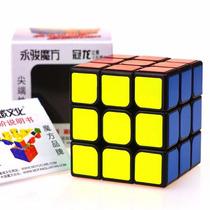 Cubo Magico Yj Moyu Guanlong