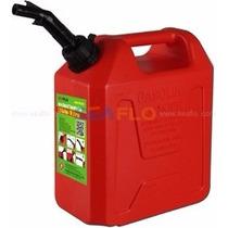 Galão De Combustível 20 Litros ** Frete Grátis **