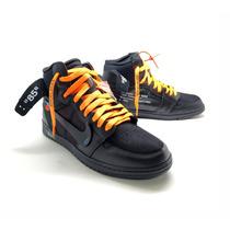 e18300da246 Busca Jordan preto com os melhores preços do Brasil - CompraMais.net ...