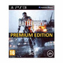 Battlefield 4 Premium Edition  Psn Ps3