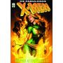 Caixa, Box: Os Fabulosos X-men Box 03 02 Opções De Imagens