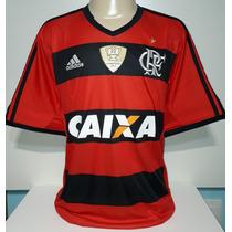 0ee98cc1c1 Camisas de Futebol Camisas de Times Times Brasileiros Masculina ...