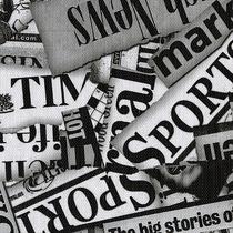 Tecido Corino Estilo Jornal, Sofas, Poltronas, Cadeiras