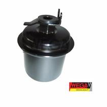 Filtro De Combustível Honda Civic 1.6 16v Ex Lx Ano 97-00