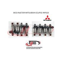Bico Injetor Mitsubishi Eclipse Inp018