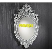 Espelho Veneziano Importado ( M159 )