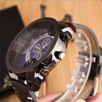 Relógio Importado Da China Weide
