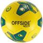 Bola Futebol Campo Oficial Offside