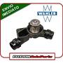Valvula Termostatica Completa- Bmw320-323-325-328-330 E46 99
