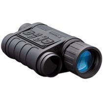 Monoculo 260150 Bushnell 6x 50mm Equinox Z Night Vision Zoom