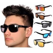 Oculos Holbrook Original Polarizado