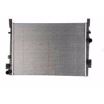 Radiador Fiat Freemont 2.4 16v Automatico/manual 11/...