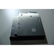 Gravador Dvd Sata Do Notebook Philco Phn14103 Ckd - Usado