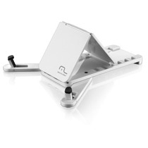 Suporte Multilaser Tablet Stand - Ac165 Mania Virtual