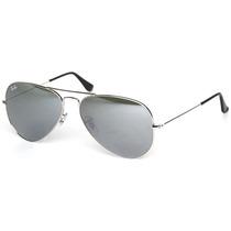 6f2d7b4247 Busca oculos espelhado rosa com os melhores preços do Brasil ...