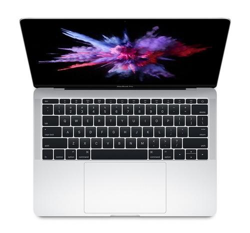 Macbook Pro 13 I5 2.0ghz 8gb 256ssd Lacrado Garantia Apple