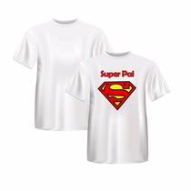 10 Camiseta Branca P Sublimaçao 100% Poliester Extra Branca