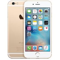 Apple Iphone 6s 32gb + Capa + Pelicula + Nota Fiscal