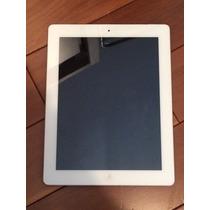 Ipad A Pronta Entrega 16gb Apple Em Perfeito Estado!