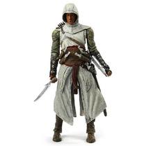 Assassins Creed Altair Lacrado - 12x S/ Juros Pronta Entrega
