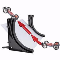 3d Twister Dtc Conjunto De Acrobacias Radicais