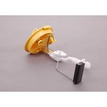 Sensor De Nível De Combustível Bmw 16141183179