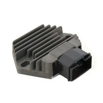 Regulador Retificador Voltagem Cbx / Xr 250