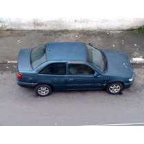 Caixa Cambio Marchas Escort/logus/pointer Motor Ap