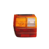 Lanterna Traseira Uno 85/03 Tricolor Cofran - Cada Lado