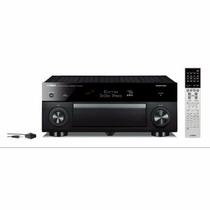 Receiver Yamaha Rx-a1050 7.2 3d/4k/wifi/bt/atmos/dtsx/ Zona2
