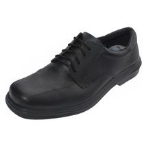 Sapato De Segurança Social Marluvas 20s29 Soc T