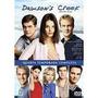 Dawsons Creek 6 Temporadas Completas! Frete Gratis!